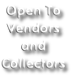 Open To 